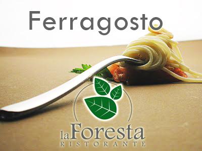 FERRAGOSTO 2019